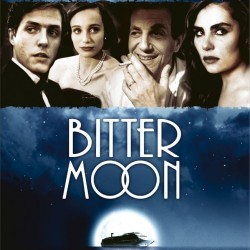 Bitter Moon_