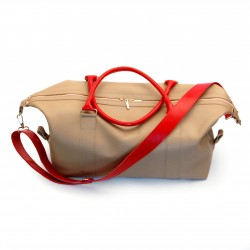 SEPIA_travel_bag_by_Daili