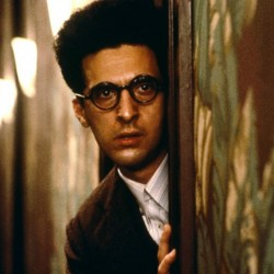barton-fink