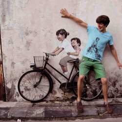 Ernis prie dvira_io
