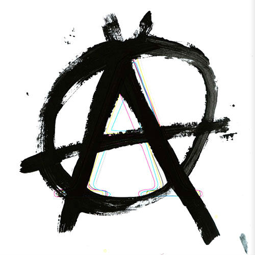 Kuo gyvena Lietuvos anarchistai