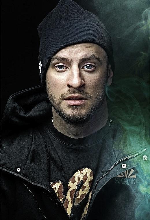 """Geriausias Rusijos reggae muzikos atlikėjas – šį šeštadienį """"Lofte"""""""