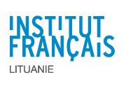 Prancūzų institutas kviečia į nemokamus kino seansus prancūzų kalba