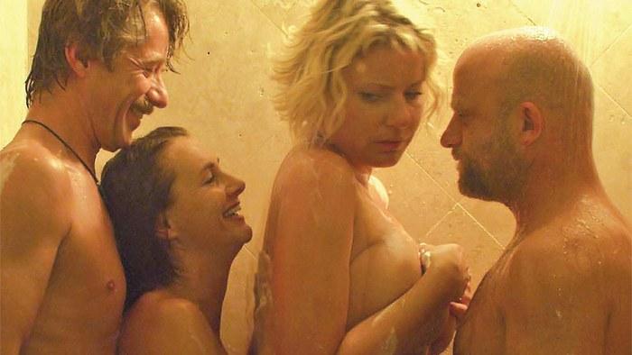 """""""Kino pavasaryje"""" - juoko ir geros nuotaikos užtaisas"""