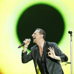2013 05 06-Depeche_Mode-1