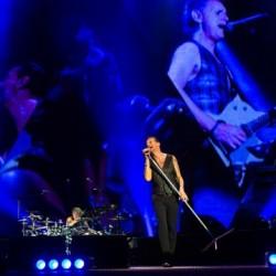 2013 05 06-Depeche_Mode-2