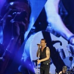 2013 05 06-Depeche_Mode