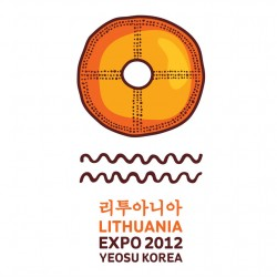 Expo-logo1