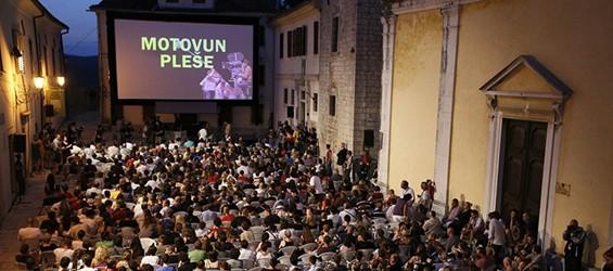"""""""Kino pavasaris"""" Kroatijoje dalinsis patirtimi su Europos ir JAV kino festivaliais"""