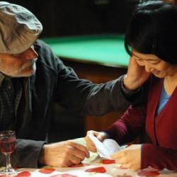 filmas-Sun Li ir Poetas