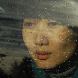 filmas_Sun Li ir Poetas