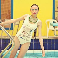 meškos paslaugos_maudymosi kostiumėliai (1)