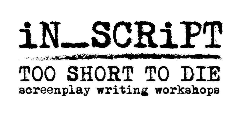 script writing competitions 2014 Contest news screenplay festival names finalists the screenplay festival screenwriting competition has named their 2014 finalists, representing the top 25% of all submissions.