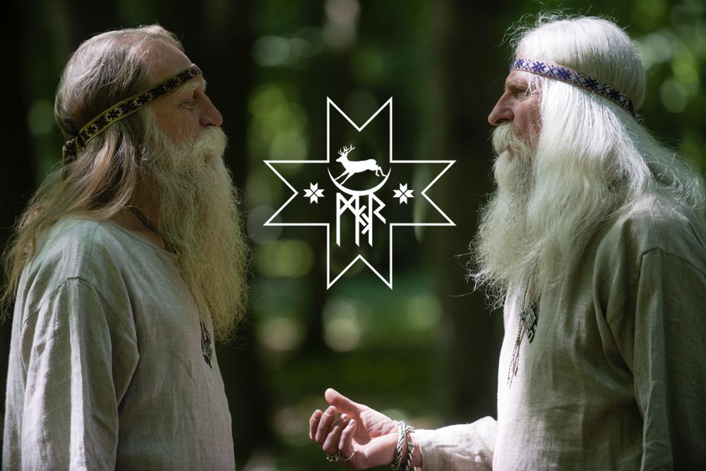 """Festivalio """"Mėnuo Juodaragis"""" įžymybės - nuo ramios magijos iki ugningo šėlsmo"""