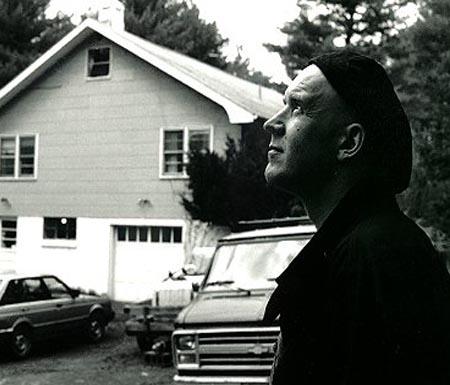 """Britų atlikėjas Julian Dawson: """"Repo muzikoje pasigendu melodijos, o death metalo negaliu pakęsti"""""""