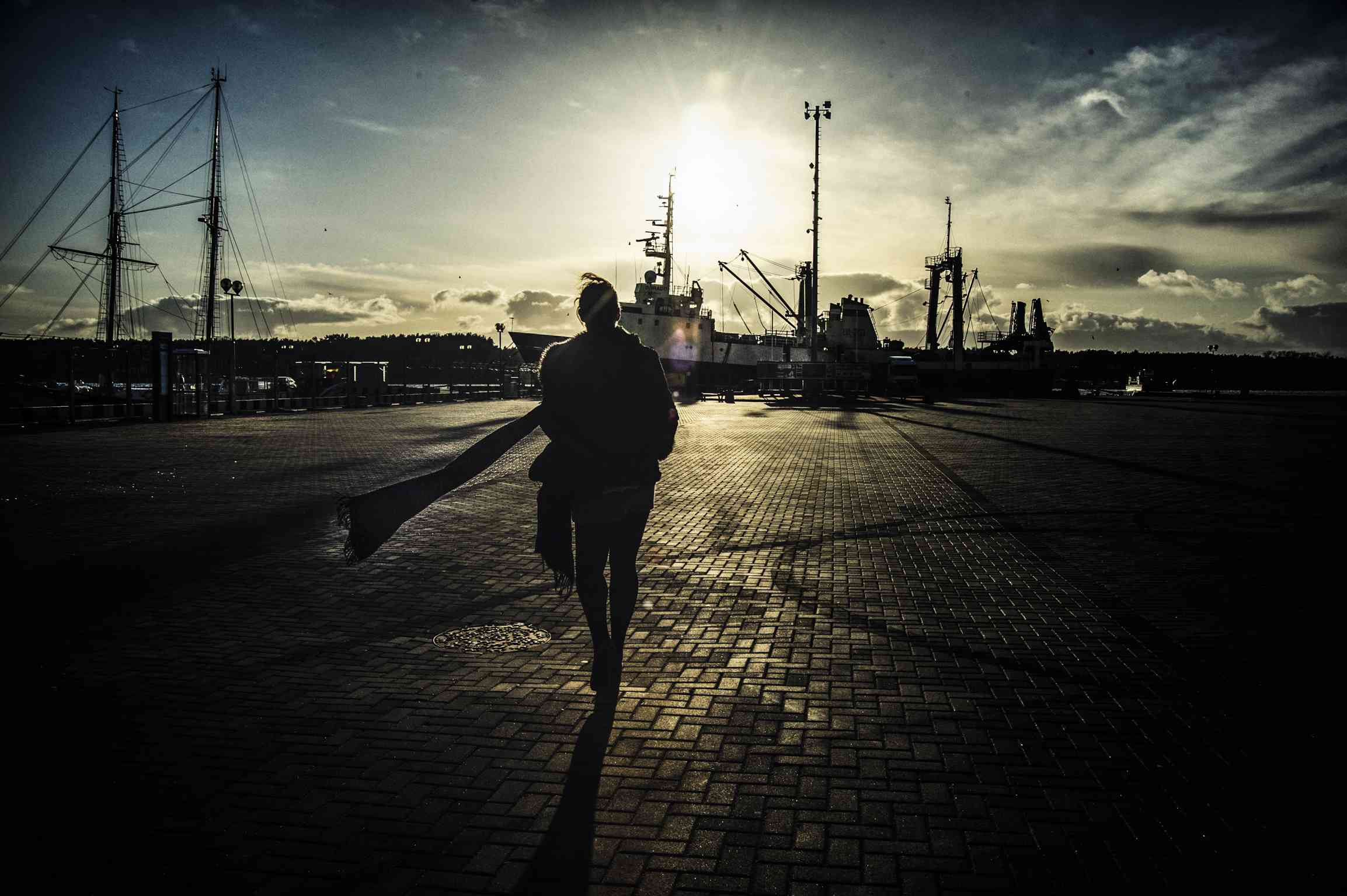 """Grupė """"Moonspell"""" po dešimties metų pertraukos sugrįžta į Lietuvą (video)"""