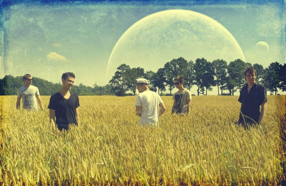 """Rudenėjančiam Vilniui - atmosferiškas instrumentinis """"Post-Cosmos"""" festivalis"""