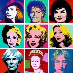 TS ANDW01_ingrid-with-hat-by-andy-warhol-MONTAGEM