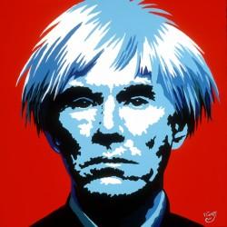 TS Andy_Warhol