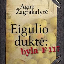 eigulio-dukte-1