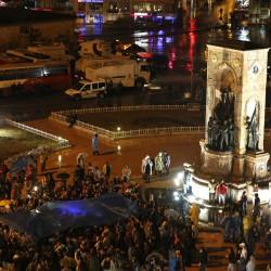 turkija2