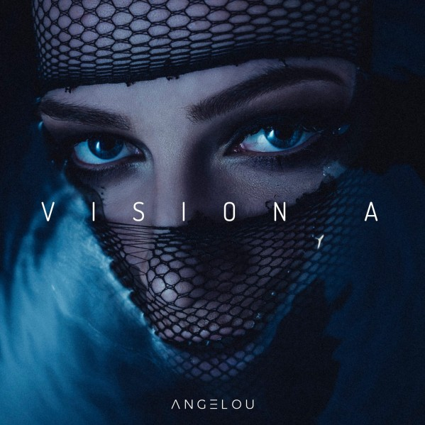 Angelou - Vision A