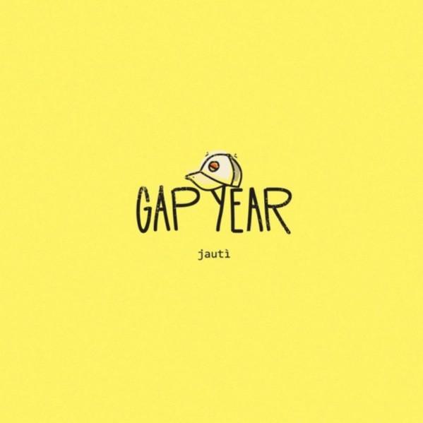 jauti - Gap Year