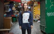 Gedvilė Bunikytė: gyventi pozityvų gyvenimą yra revoliucija