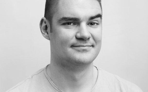 Vaizdo tinklaraštininkas Paul de Miko: nenoriu klaidinti žmonių ar tiesiog pilti purvą