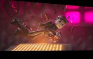 Jautriai gražus režisieriaus Gedimino Šiaulio animacijos pasaulis