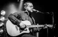 Dainininkas Tomas Sinickis: buvo minčių eiti į politiką, laimė, užteko proto to nedaryti
