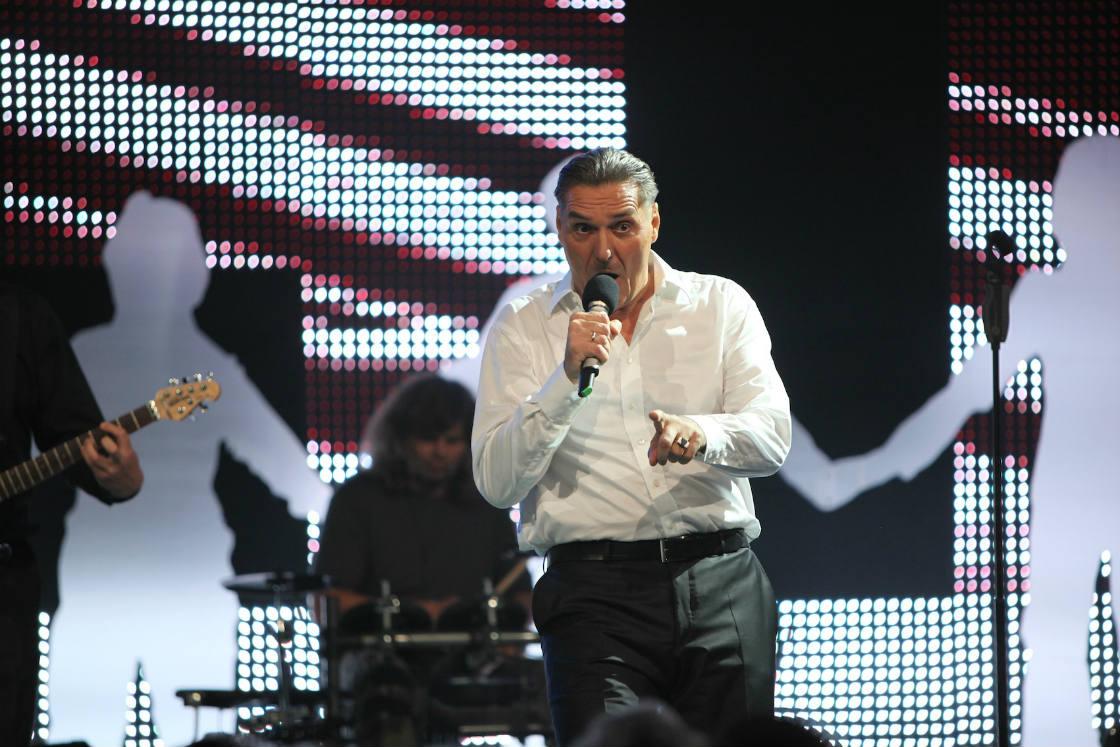 """Vasarą – """"Anties"""" koncertinis skrydis per Lietuvą!"""