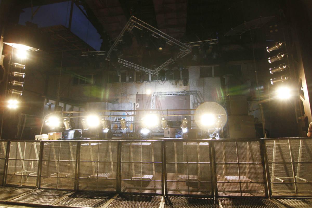 Šiandien Klaipėdoje atidaromos dvi naujos parodos