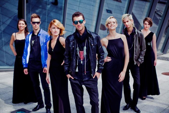 Jaunosios lietuviškos muzikos pažibos kitą savaitę prisistatys pasaulio lietuviams