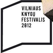Vilniaus knygų festivalyje - proga kultūrintis nemokamai