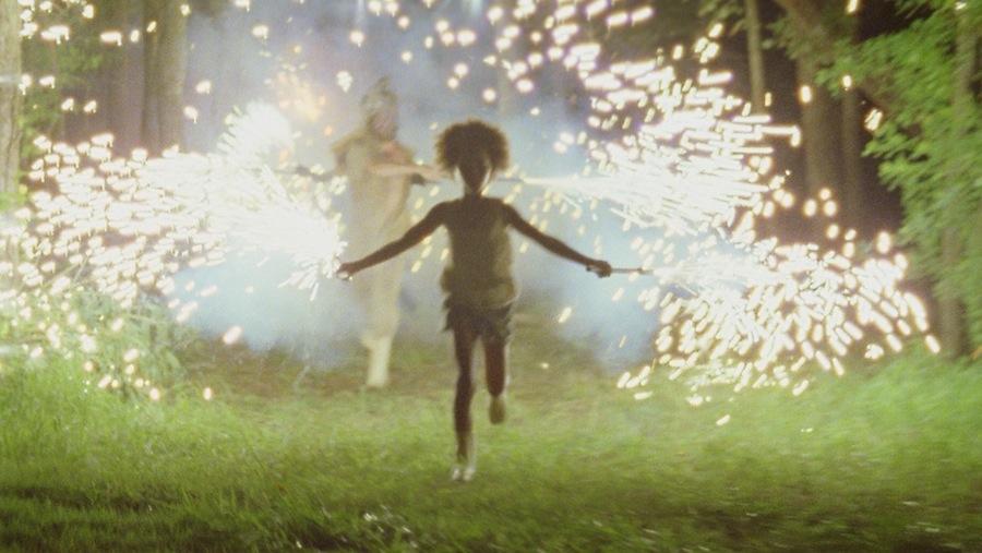 """""""Kino pavasaryje"""" - net aštuoni filmai, pretenduojantys į """"Oskarą"""""""