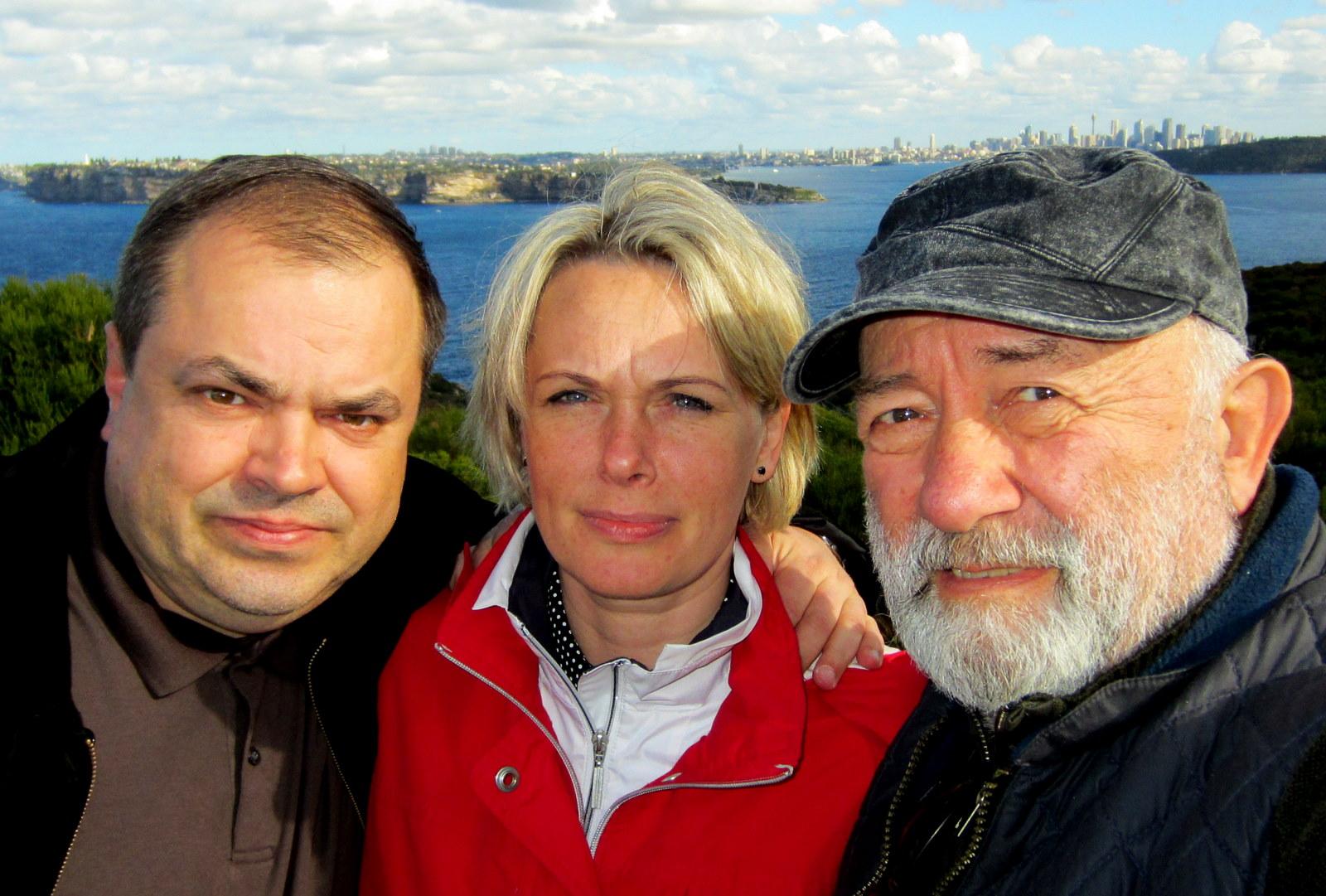 Europos kino akademijos gretas papildė lietuvių režisierius Tomas Donela