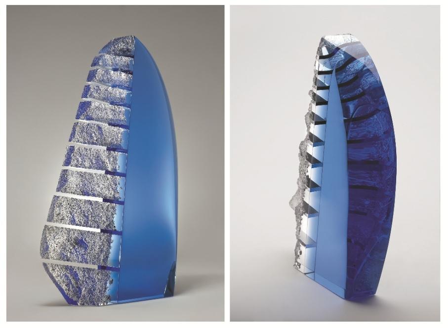 """Lietuva – prestižinės Filadelfijos meno muziejaus mugės """"Craft Show"""" 2013 m. viešnia"""