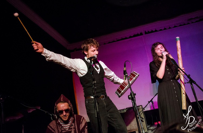 Kovo 11-ąją gimusio legendinio Bobby McFerrino koncertas Vilniuje – vienintelis Baltijos šalyse
