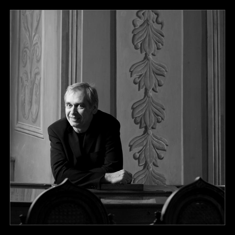 """Lietuvos valstybinio simfoninio orkestro XXIV sezono pabaigai – """"Visi Karlo Orfo triumfai"""""""