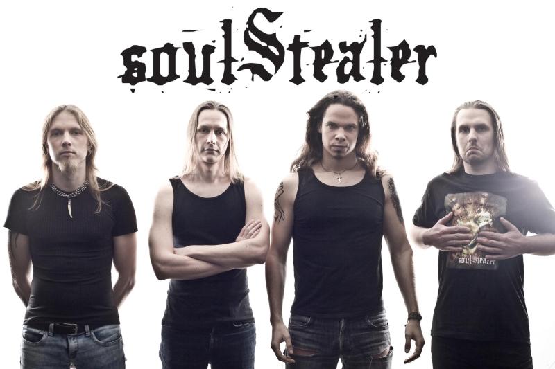 """Australų rokeriai """"Airbourne"""" publiką įkaitinti patikėjo lietuvaičiams """"Soul Stealer"""""""
