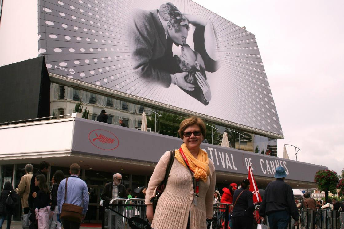 """Festivalis """"Kino pavasaris"""" siunčia kino gerbėjams įžvalgas apie garsiausią kino festivalį pasaulyje - Kanus"""