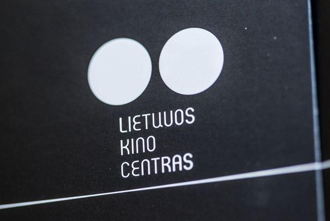 Lietuvos kino centras skyrė finansavimą 7 filmų parengiamiesiems darbams