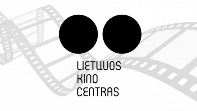 Lietuvos kino centras inicijuoja kino įstatymo pataisas