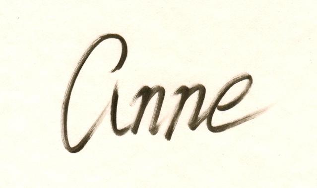 """Paroda """"Anne"""" vyks minint šimtąsias readymade'o sukūrimo ir dešimtąsias Maurice'o Blanchot mirties metines"""