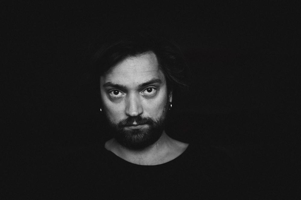Leonas Somovas apie šeimą, muziką ir ramybę