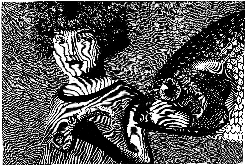 Lietuviai perka šiuolaikinį meną: kokį ir už kiek?
