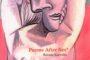 G.Norvilas: save kaip  poetą reikia sužlugdyti