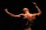 Unikalias skulptūrėles kuriantis Edvinas Busarovas: iš rūsio – į tarptautinį pripažinimą