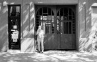 Fotografas Maksymas Golovko: man svarbiausia – akimirka ir idėja